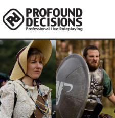 Profound Decision