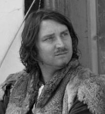 Aron Silberlinge de la Tiroli
