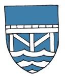 Wappen Holzbrück
