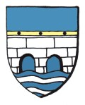 Wappen Steinbrück