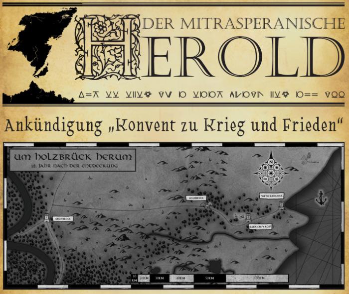 Herold18
