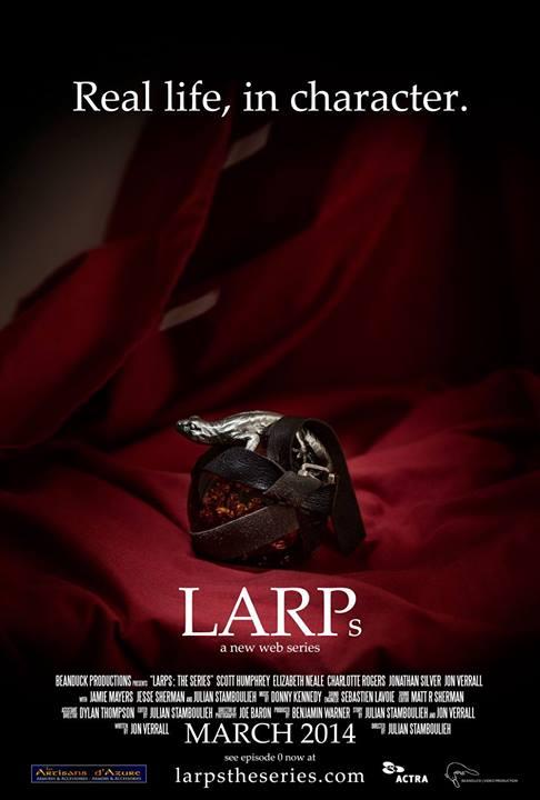larps_pos